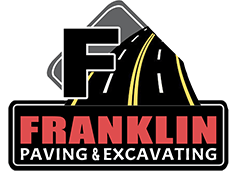 Franklin Paving and Excavating