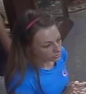 suspect image 3