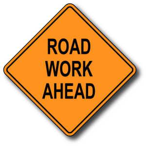 Road-Construction-Sign-300x300