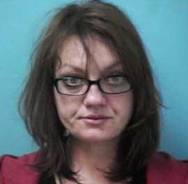 Nicole Gray Date of Birth: 06/03/1979 3920 Pucket Creek Crossing #704 Murfreesboro, TN 37128