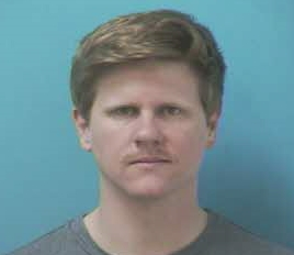 Adam Fedoruk Date of Birth: 09/20/1987 914 Moores Court Brentwood, TN 37067