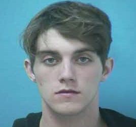 Elijah Dearman Date of Birth: 12/18/1994 217 Prospect Avenue Franklin, TN 37064