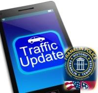fpd-traffic-update