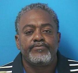 Robert Jones | Age: 53 | Vicksburg, MS