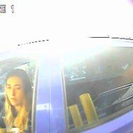Suspect # 9_Suspect # 900001