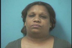 Keisha N. Lowe Date of Birth: 03/22/1978 326 Forrest Park Dr Madison, TN 37115
