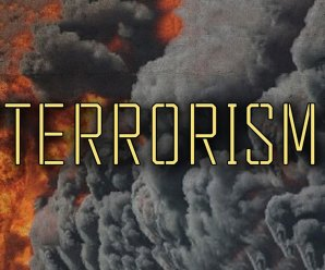 Saturday February 16, 2018 Public Policy from a Constitutional Viewpoint – Terrorism & Foreign Policy