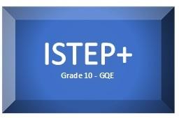 ISTEP+