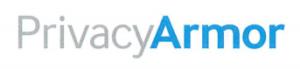 PrivacyArmor Logo