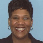 Shanna Jackson