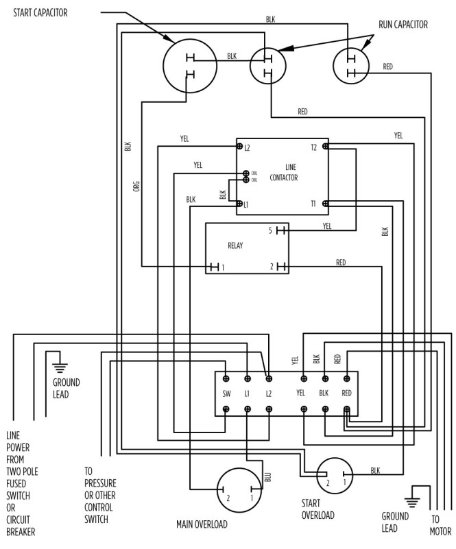 well pump wiring diagram well image wiring diagram utilitech s allow well pump wire diagram utilitech auto wiring on well pump wiring diagram