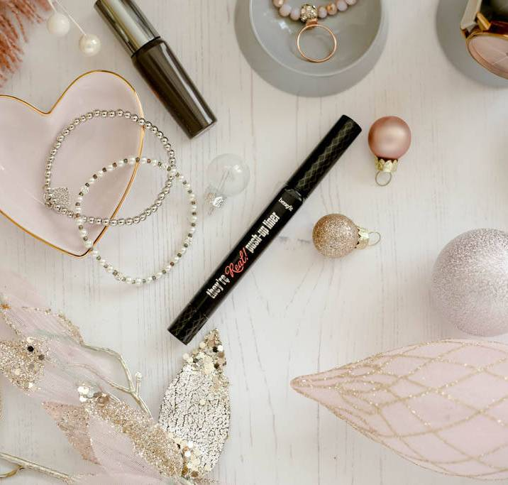 Benefit products | liner