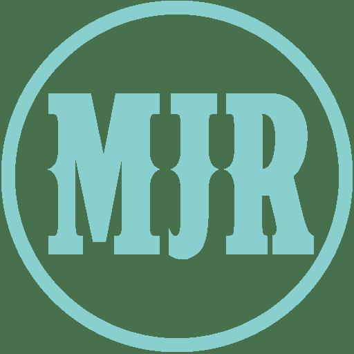 MJR- Molly Jo Realy