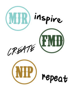 inspire-create-repeat