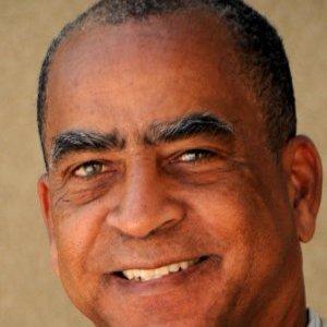Bob-Butler-Executive-Director-Butler-Media