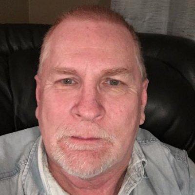 Stephen-Guthrie-Founder-Blue-Ocean-Technologies-Inc.-VoIP-Engineer-Data-Engineer-Hosted-VoIP-Expert