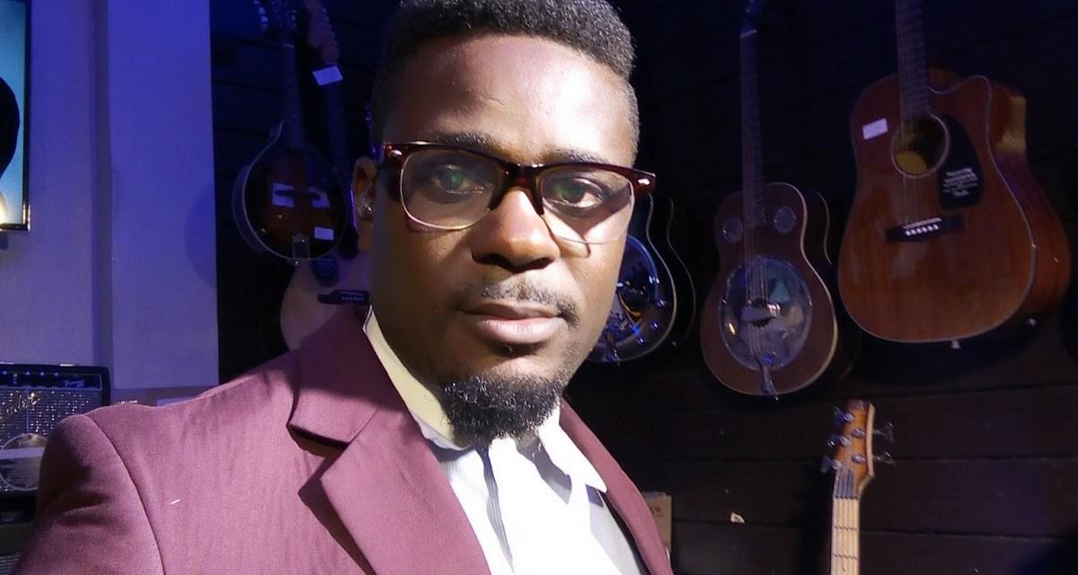 DRUM NETWORK AFRICA: THE EVOLUTION OF MUSIC IN NIGERIA, AFRICA.