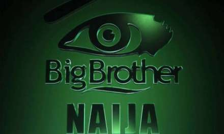 BBNaija season 4 Starts June 30th