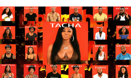 BBNaija 2019: Here Are Pics And Profiles Of The 21 New Housemates