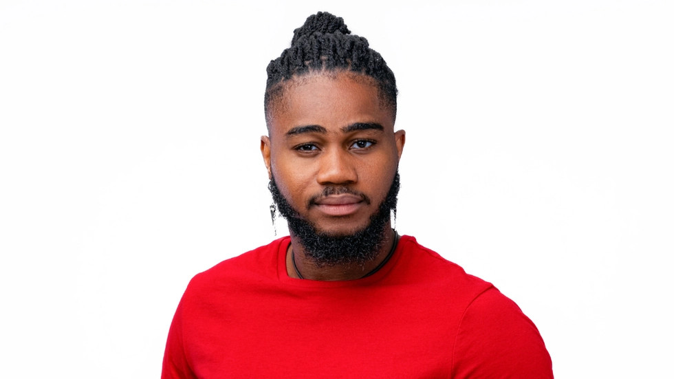praise bbnaija season 5 2020 housemates profile