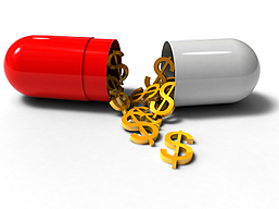 frank-magliochetti-report-drug-pricing