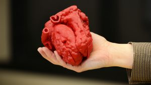 3d-printing_medical-frankmagliochettireport