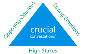 crucial-conversations