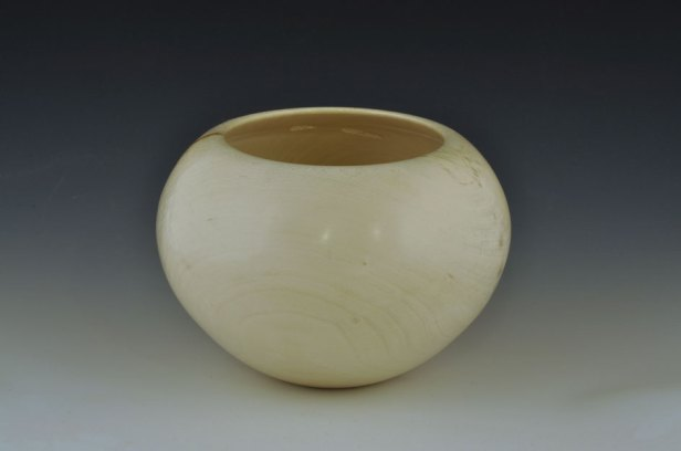 holly-bowl