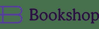 BookshopLogoTeaserJanuary2019 (2)