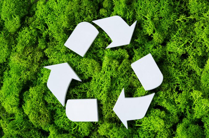earn extra money by recycling