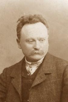 06 - Франко, 1905