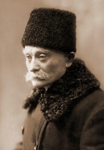Іван Франко Львів 1913а_ (2)