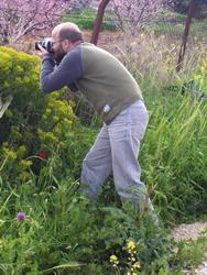 Fotózok