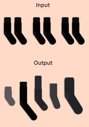 zoknimosas