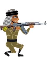 23 hamas hezbollah frankpeti