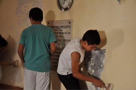 arab zsinagoga-ujitas1