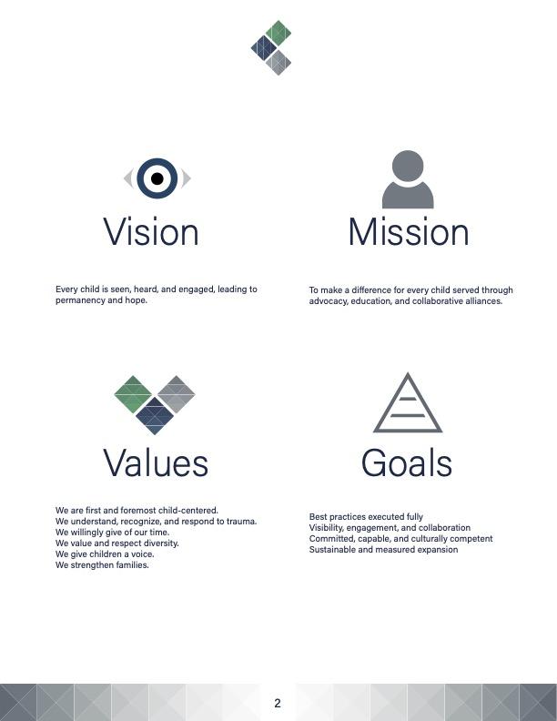 CFACC-Strategic-Plan-2018-2021-2