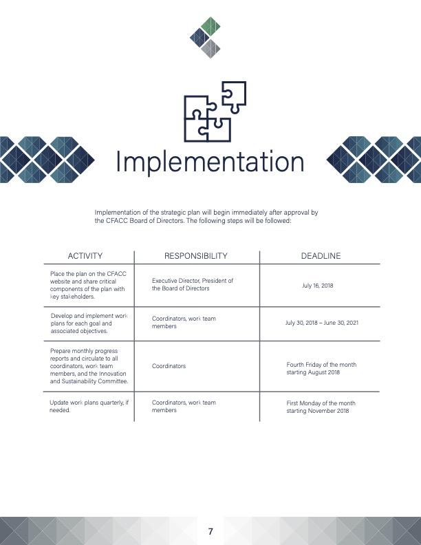 CFACC-Strategic-Plan-2018-2021-5