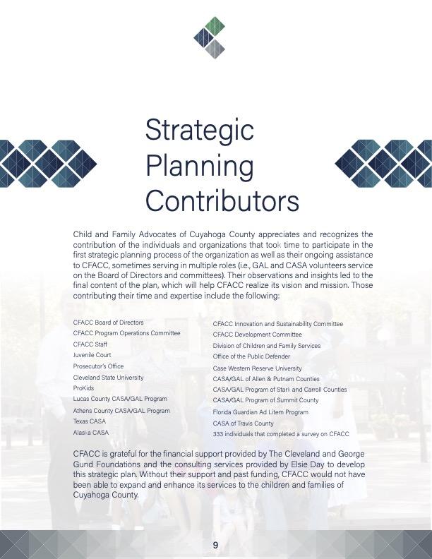 CFACC-Strategic-Plan-2018-2021-7
