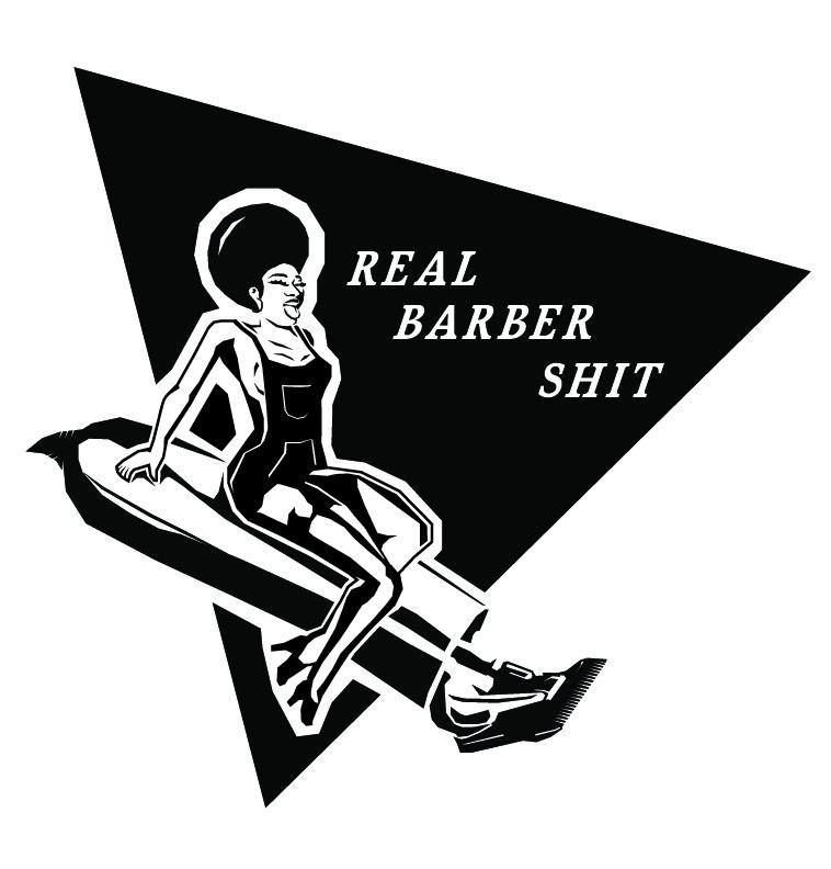 Yak The Barbrer
