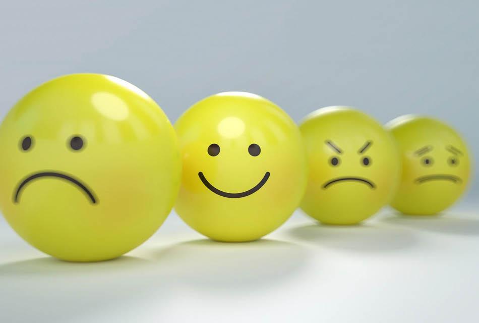Facebook-Smileys – Alle Facebook-Smileys Codes