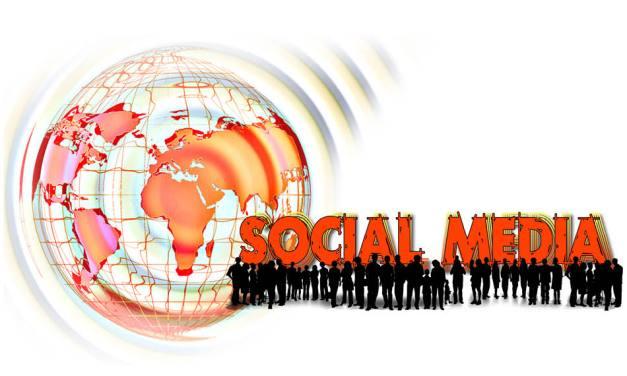 Chancen und Risiken von Social Media in der Unternehmenskommunikation