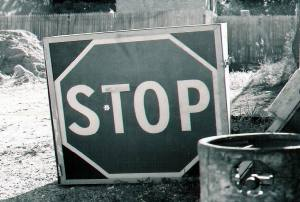 Die neue Barrierefreiheit heißt Responsive Webdesign