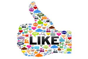 Quo vadis Social Media? Buch zur Zukunft von sozialen Netzwerken und Facebook in Deutschland erschienen