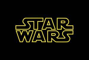 Star Wars Filme Reihenfolge inkl. Trailer