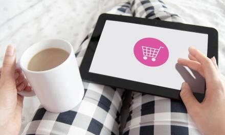 Wie der Online Handel Gewinner der Krise werden kann