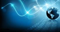 IoT Connectivity