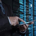 virtualization SDN NFV