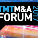 TMT Finance M&A Forum