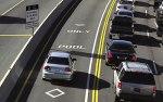 Spectrum Sharing & Carpool Lane